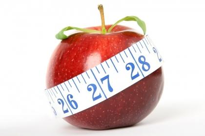Spalacze tłuszczu - czy naprawdę są skuteczne?