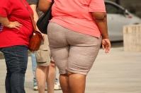 Jak szybko i skutecznie schudnąć?