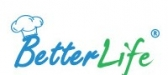 BetterLife Dietetyka