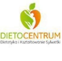 Centrum Dietetyki i Kształtowania Sylwetki DietoCentrum