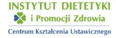 Instytut Dietetyki