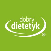 Katowicka Klinika Dietetyczna