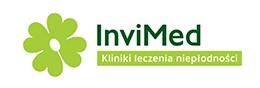 Klinika InviMed