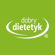Dobry Dietetyk Małgorzata Michalczyk