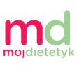 Poradnia dietetyczna Mój dietetyk