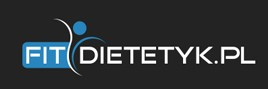 Poradnia dietetyczna Fit Dietetyk