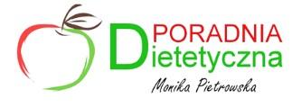 Poradnia Dietetyczna Monika Pietrowska