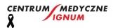 Signum Centrum Medyczne