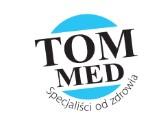 Tommed ośrodek medyczny