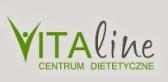 Gabinet dietetyczny Vitaline